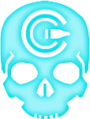 Halo Spartan Assault Pacifist Skull.png