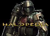 Halopedia Logo Mickey.png