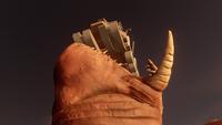 Meridian-Sandworm3.png