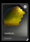 REQ Card - Vandal.png