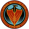 Sof logo.png
