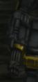T261 Lucifer Arm-Mounted Gatling Gun.png