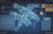 Anvil blueprint.jpg