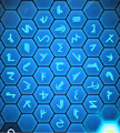 Classified Glyphs.png