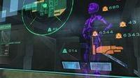 Cortana on Autumn.jpg