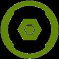 FOR-ArkAI-logo2.png