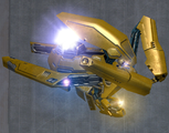 H2-SentinelAggressor-Gold.png