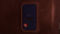 H3ODST - NMPost Mailbox.png