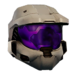 H3 DarkPurple Visor Icon.png