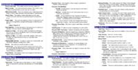 H3 GameMode Editor DesignDoc 1.png