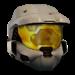H3 Yellow Visor Icon.png