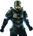H4 Promo Master chief image.png