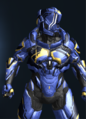 H5-Waypoint-Hellcat.png