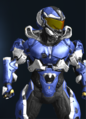 H5-Waypoint-Viper.png