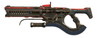 HINF ShockRifle.png