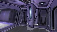 HR CovenantCorvette Corridor Concept 3.jpg