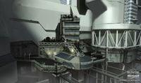 HR NewAlexandria CargoPort Concept 1.jpg