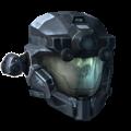 HR Operator CNM Helmet Icon.png