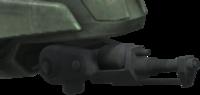 HReach-PelicanM370Autocannon.png