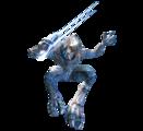 HTMCC Avatar Arbiter 1.png