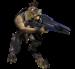HTMCC Avatar JackalSniper.png