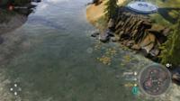 HW2-Fish.png