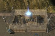HW ONI Reactor 1.png