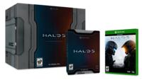 Halo 5-Guardians Editions.png