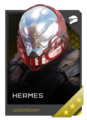 REQ Card - Hermes.png