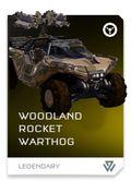 REQ Card - Woodland Rocket Warthog.jpg