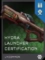 REQ Certification Hydra.png