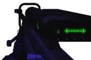 SRS99C Sniper Rifle.png