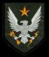Spartan-II Insignia.png