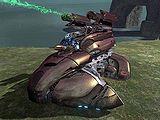 AA Wraith.jpg