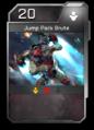 Blitz Jump Brutes.png