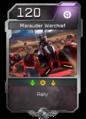 Blitz Marauder Warchief.png