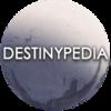Destinypedia-banner.png