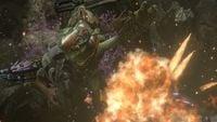 H4-Campaign-GruntElite-Explosion.jpg