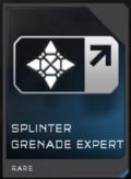 H5G-ArmorMod-SplinterGrenadeExpert.png