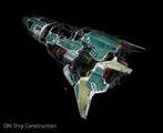 H5G-Stealth vessel concept.jpg