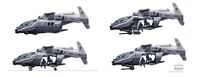 HR UH-144Falcon Concept 6.jpg