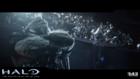 HTMCC H2A Achievement Skulltaker Halo 2: Iron