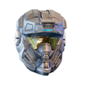 HTMCC H3 Extractor Helmet Icon.png
