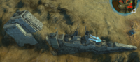 HW1 Destroyed Dreadnought Mission 9.png