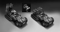 HW2 Wolverine Concept.jpg