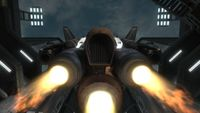 Halo- Reach - Saber Engines.jpg