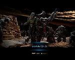Halo3 panoramaD 001-1-.jpg