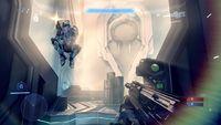 Halo4MultiplayerDMR.jpg