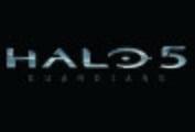 Halo5 Logo onDark CMYK Final.jpg