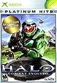 Halo Combat Evolved (Xbox) Platinum Hits box art.JPG